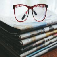 Articles-thumbnail