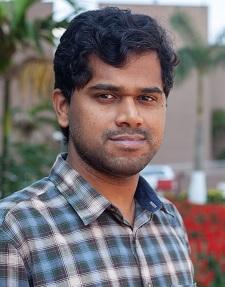Dr. Devendraraj Madhanagopal