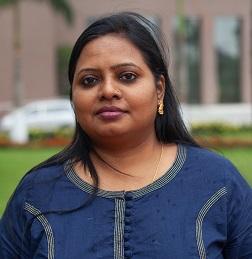 Dr. Elizabeth Abba