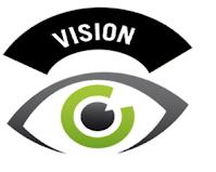 vision thumbnail